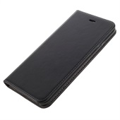 2i1 FlipBook Cover til iPhone 6/6S - Black