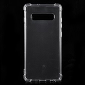TPU Soft Case Cover for Samsung Galaxy S10 Plus