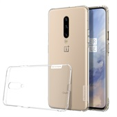 Nillkin Nature Case for OnePlus 7 Pro - Clear