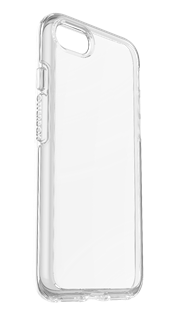 Otterbox Symmetry 2.0 til iPhone 7/8 - Clear