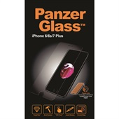 PanzerGlass iPhone 6/6S/7/8 Plus
