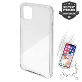 4smarts Hard Cover IBIZA for Apple iPhone 11 clear