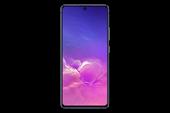 Samsung Galaxy S10 Lite | 128GB | 6GB Ram | Prism Black