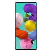Samsung Galaxy A51 | 128GB | 4GB Ram| Black