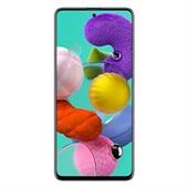 Samsung Galaxy A51 | 128GB | 4GB Ram| White
