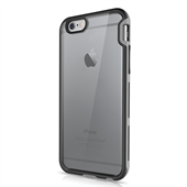 ITSKINS bumper cover til iPhone 6/6S/7 - Grey