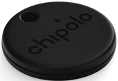 CHIPOLO ONE - BLACK