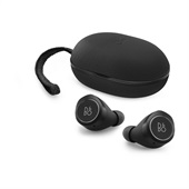 B&O Beoplay E8 Black