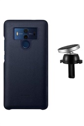 Huawei Car Kit CF80 for Mate 10 Pro dark blue