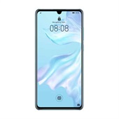 Huawei P30 Lite New Edition 256GB - Breathing Crystal