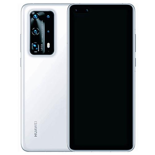 Huawei P40 Pro Tilbehør