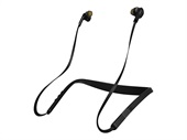 Jabra Elite 25E - Black
