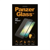PanzerGlass for Apple iPhone XR/11 - Black