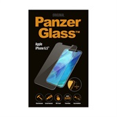 PanzerGlass til Apple iPhone Xs Max - Clear