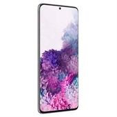 Samsung Galaxy S20+ | 128GB | 8GB Ram | 4G | Grey