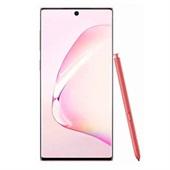 Samsung Galaxy Note 10 | 256GB | 8GB Ram | Aura Pink