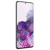 Samsung Galaxy S20+ | 128GB | 8GB Ram | 4G | Black