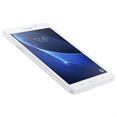 Samsung Galaxy Tab A 7.0 8GB T280 WiFi White