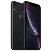 Apple iPhone XR 128GB Black