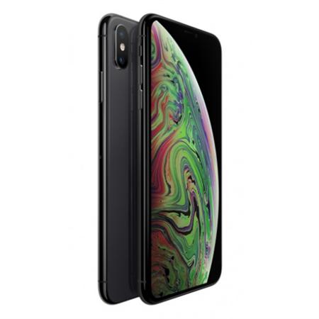 iPhone XS Max tilbehør