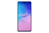 Samsung Galaxy S10 Lite | 128GB | 6GB Ram | Prism Blue