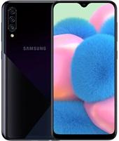 Samsung Galaxy A30s | 64GB | 4GB Ram| Black
