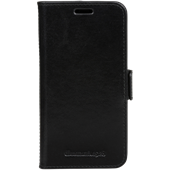 dbramante1928 Copenhagen Slim - iPhone 11 - Black