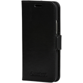 dbramante1928 Copenhagen Slim - iPhone 11 Pro - Black