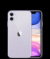 Apple iPhone 11 64GB Violet