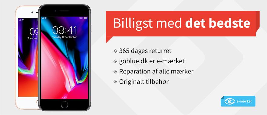 Sidste nye Billige mobiltelefoner uden abonnement | Goblue(DK) SF-85