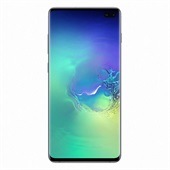 Samsung Galaxy S10 Plus | 128GB | 8GB Ram | Prism Green