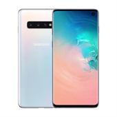 Samsung Galaxy S10 | 128GB | 8GB Ram | Prism White