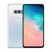 Samsung Galaxy S10e | 128GB | 6GB Ram | Prism White