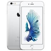 iPhone 6/6S Plus Tilbehør