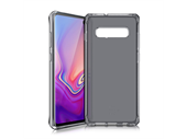 ITSKINS Cover for Samsung Galaxy S10 Plus- Black