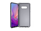 ITSKINS Cover for Samsung Galaxy S10e - Black