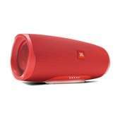 JBL Charge 4 Bluetooth Speakers - Red