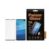 PanzerGlass for Samsung Galaxy S10 Plus
