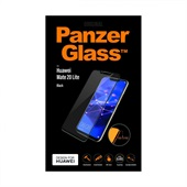 PanzerGlass for Huawei Mate 20 Lite