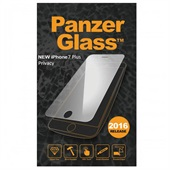 PanzerGlass iPhone 7 Plus Privacy