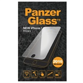PanzerGlass iPhone 7 Privacy