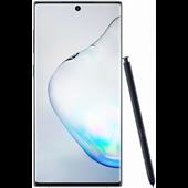 Samsung Galaxy Note 10 | 256GB | 8GB Ram | Aura Black