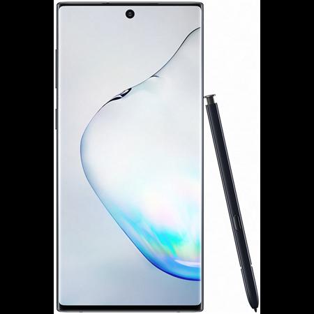 Galaxy Note 10 Tilbehør