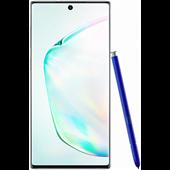 Samsung Galaxy Note 10 | 256GB | 8GB Ram | Aura Glow