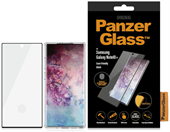 PanzerGlass Samsung Galaxy Note 10 Plus Case Friendly Black