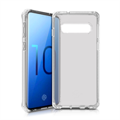 ITSKINS Cover for Samsung Galaxy S10