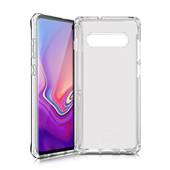 ITSKINS Cover for Samsung Galaxy S10 Plus