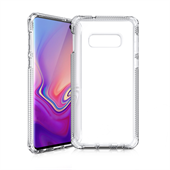 ITSKINS Cover for Samsung Galaxy S10e