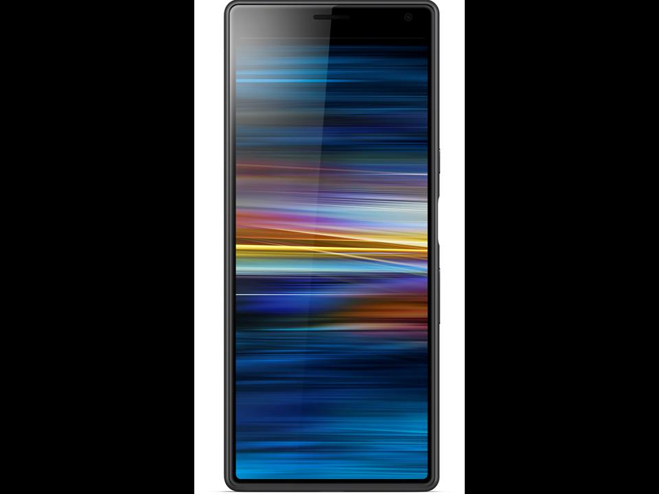 Frisk Sony smartphones uden abonnement | Goblue(DK) YJ-81