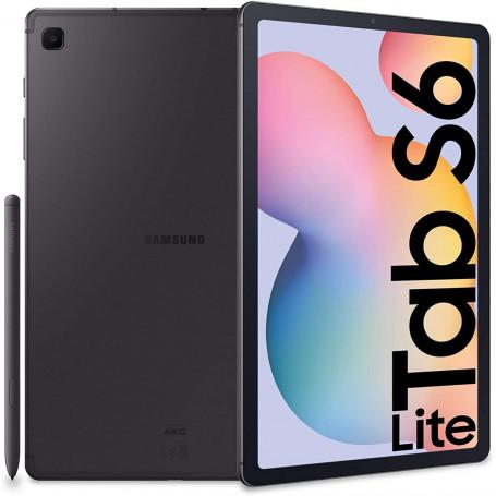 Samsung Tab S Lite